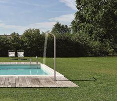 Het is bijna zomer! Kies daarom voor een echte eyecatcher in de tuin of bij het zwembad!