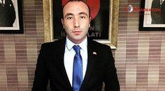 Anayasaya hayır dedi MHP'li İlçe Başkanı görevden alındı