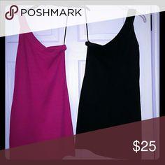 Dress 1 Arm Mini Dresses Mini