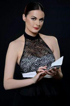 Carolina Ramirez Performers Lady Boy Shemale Tube