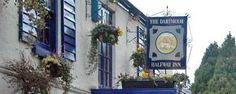 The Dartmoor Halfway Inn - Bickington