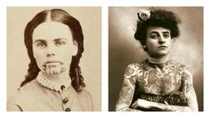 Maud Stevens and the rise of the female tattoo artist | MNN - Mother Nature Network