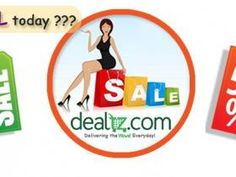 Grab this offers now @ http://dealtz.com photo online-shopping-portal_zpsce726066.jpg