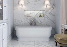 Vasca Da Bagno In Francese : 124 fantastiche immagini su vasche da bagno bathroom bathtub e