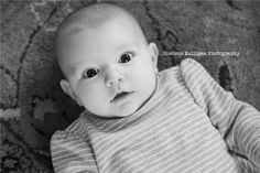 Lifestyle Child Photography - Towaco, New Jersey - Shannon Mulligan Photography #shanmullphoto