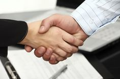 negotiation-5