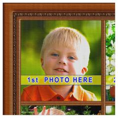 Shop Custom PHOTO Fabric with YOUR 4 Pictures created by LittleLindaPinda. Custom Printed Fabric, Bold Prints, Creative Gifts, Custom Photo, Customized Gifts, Crafts To Make, Manual, Craft Projects, Pictures