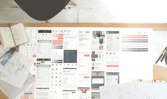 Saved by Studio Faculty (alvinkwan). Discover more of the best Stylepixi, Vancouver, Lifestyle, Iphone, and Ui inspiration on Designspiration Iphone Ui, Free Iphone, Vancouver, Iphone Layout, Web Design Gallery, App Ui Design, Ui Inspiration, Ui Kit, Design Files