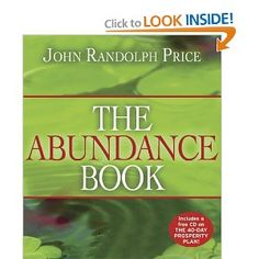 Télécharger ou Lire en Ligne The Abundance Book Livre Gratuit PDF/ePub - John Randolph Price, In this newly revised version of John Randolph Price 's international bestseller, he draws from personal experience. Texas Hill Country, Great Books, My Books, Book 1, This Book, Kindle, Online Match, Free Advertising, Day Plan
