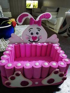 Quilling Patterns, Nalu, Baby Boy Shower, Diys, Birthday Cake, Fun, Crafts, Easter Crafts, Bottle Crafts