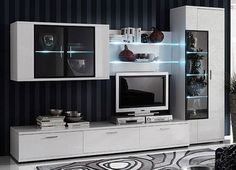 choosing the right tv stand for your home theatre ideas for the house pinterest tvs. Black Bedroom Furniture Sets. Home Design Ideas