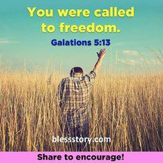 freedom amen.