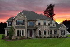 omg i want a house like this someday!!!!!!!!!!!!!!!!!!!!!!!!!!!!!!!1