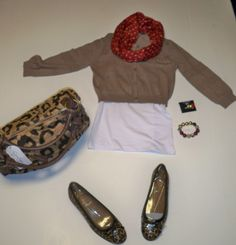 1000 Images About The Look For Less Challenge On Pinterest Burlington Coat Factory Forever