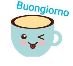 Mugs, Tableware, Dinnerware, Cups, Tumblers, Dishes, Mug, Place Settings, Serveware