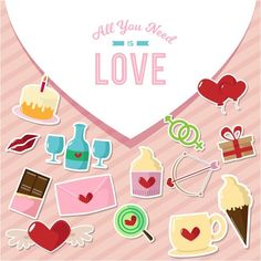 free vector Happy Valentines Day Love Background http://www.cgvector.com/free-vector-happy-valentines-day-love-background-50/ #Abstract, #Amour, #Aniversario, #Asscoiation, #Background, #Badge, #Badges, #Banner, #Banners, #Bike, #Boutique, #Cake, #Cakeshop, #Calligraphic, #Card, #Convite, #Corazon, #Couple, #Day, #Designs, #Drawn, #Easter, #Element, #Event, #Feelings, #Fingers, #Food, #Frame, #Free, #Gift, #Greeting, #Hand, #Hands, #Happy, #Heart, #Hearts, #Holiday, #Icon,