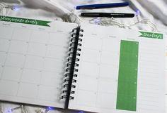 Planner 2017 para {Download} Gratuito - JumboPOSTS RELACIONADOS