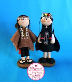 Quilling Dolls, Quilling 3d, Paper Quilling Designs, Waldorf Dolls, Felt Dolls, Doll Patterns, Needle Felting, Fun Crafts, Make It Yourself