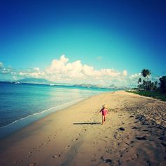 Happiness is a day at the beach #beachtime #family #weekendsatthebeach #islandsmiles #onelove #caribbean #sailing #islandsmiles #vacation #luckygirl #onelove #westindieswear