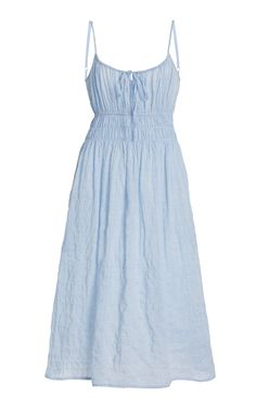 Fall Dresses, Cotton Dresses, Casual Dresses, Fashion Dresses, Summer Dresses, Cinderella Dresses, Floral Sundress, Kawaii Clothes, Aesthetic Clothes