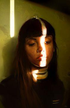 Sélection inspiration digital painting