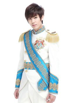 Goong ~ Kim Kyu Jong   (haven't seen it yet)