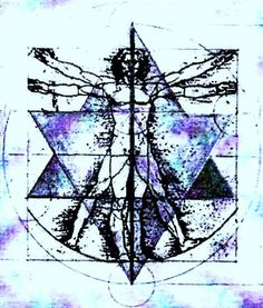 Create a permanent crystalline MerKaBa field,  anchored from withinthe Sacred Heart Space.