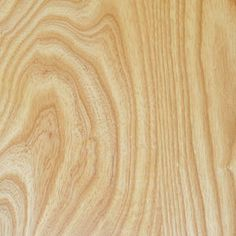 Ash A stained Ash Wood Countertop is a very economical alternative to Wenge., baseball bats are made of ash, hardness 3120