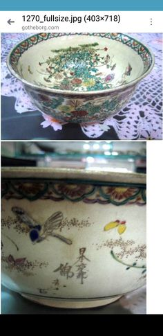 35 Best Asian Pottery Marks Images In 2019 Chinese Ceramics Pottery Marks Pottery Pots