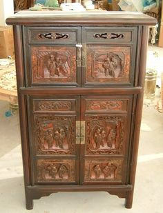 cheap asian furniture. yongchang chinese antique furniture factory has developed into an manufacturer integrated with collect repair cheap asian