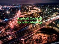 Asphalt Cocktail By John Mackey - http://coolcocktails.net/asphalt-cocktail-by-john-mackey/