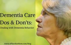 an analysis of the causes and treatments of alzheimers disease The most common cause of dementia is alzheimer's disease alzheimer's disease initial symptoms: progression: progression varied depending on treatment nph is a condition that causes symptoms of dementia but can sometimes be reversed with prompt treatment.