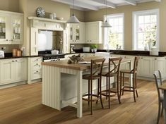 Kitchen Decorating Ideas Product | Quotation Call back Brochure Offers