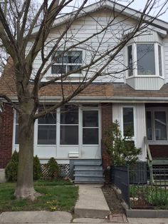 My listing in Leslieville on Hiltz Ave ,gets snapped up and sells for Over Asking! Congratulations, Real Estate, Plants, Real Estates, Plant, Planets