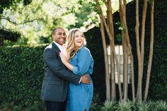 Sweet Moments - 1001 Weddings