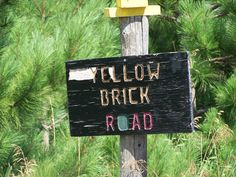 . Yellow Brick Road, Raven, Art, Ravens, Kunst, The Raven, Art Education, Artworks