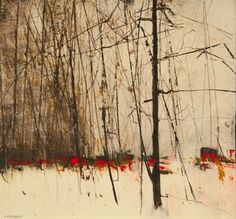 George Shipperley fine art - gallery-1-new-works SOLD