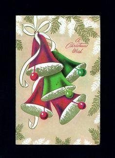 Christmas-Card-JY-69