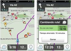 10 de las mejores #apps gratuitas para viajeros (#iOS y #Android)
