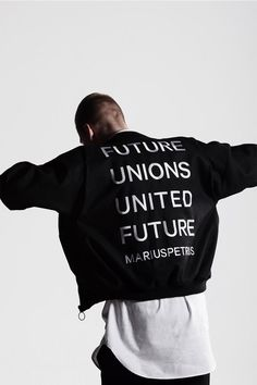 Dope Streetwear Posts Daily Here
