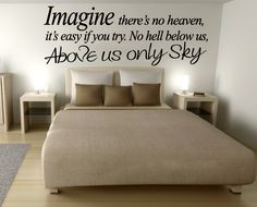 quotes voor slaapkamer - Google zoeken