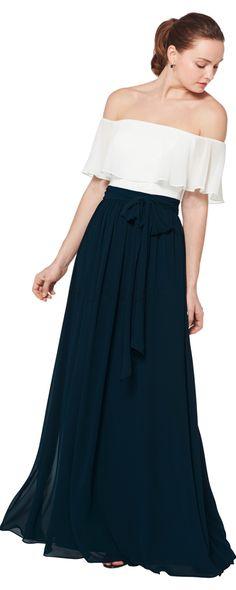 4d39b60eb56  Levkoff 7074 Size 8 Bill Levkoff Bridesmaid Dresses