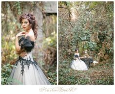 Kristen Booth Photography | Beyond the Wanderlust Artist Spotlight » Beyond The Wanderlust
