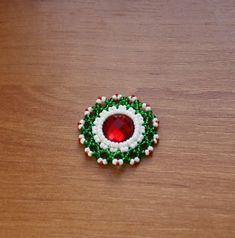felvidexer: újragondolt kokárdák Jewelry, Jewlery, Jewerly, Schmuck, Jewels, Jewelery, Fine Jewelry, Jewel, Jewelry Accessories