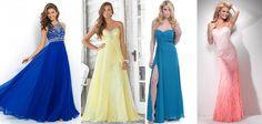 Wedding Hairstyles For Medium Length Hair  #WeddingDresses #Collection