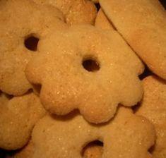 Non so perchè qui in Sardegna il bellissimo nome Francesca debbano trasformarlo nel cacofonico Ciccitta! Bah! Comunque zia Ciccitta, per i n... Burritos, Zia, Cookies, Desserts, Food, Pane, Hobby, Biscuits, Gastronomia