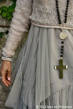 1000 Images About Religious Items On Pinterest Rosaries