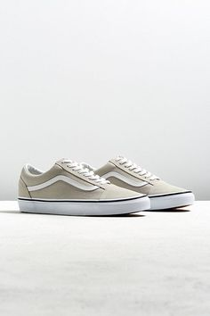 7f481a82934 Brands. Zachte SuèdeUrban Outfitters. Urban Outfitters Vans Old Skool  Sneaker ...