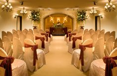 Florence Wedding Chapel At Peppermill In Reno Nv