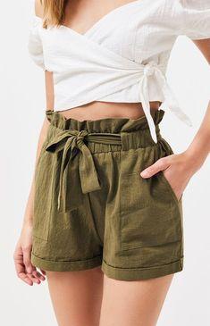 7200655095 13 Best elastic waist images in 2017 | Elastic waist, Dressmaking ...